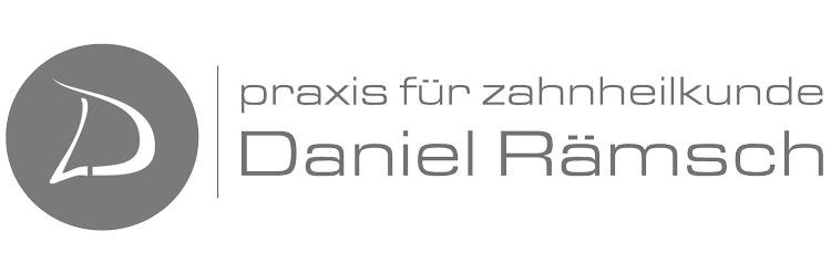 Zahnarztpraxis in Simmerath | Daniel Rämsch