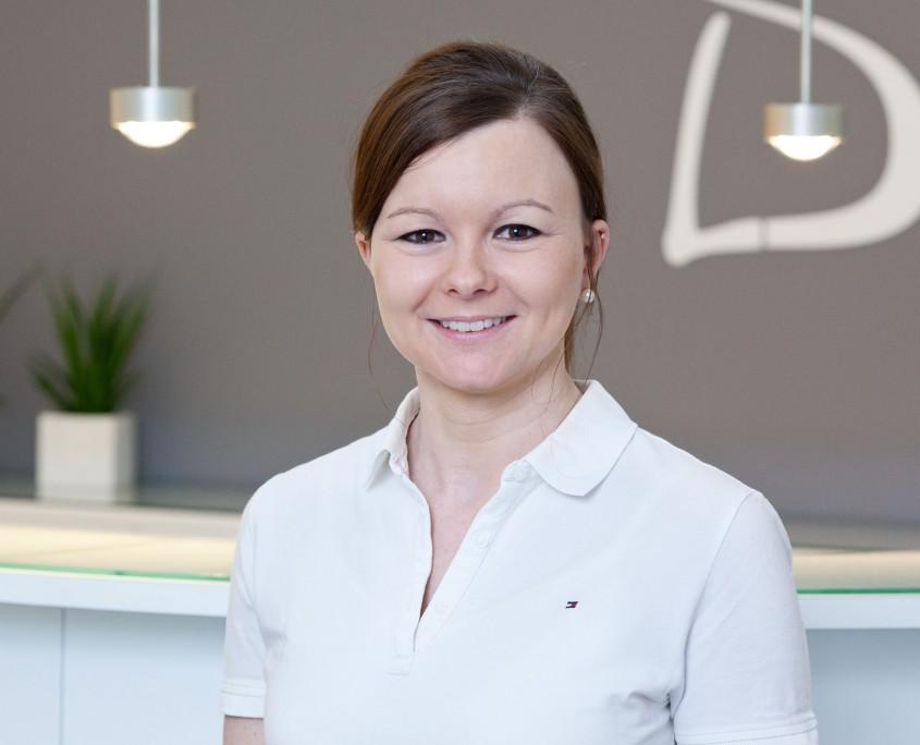 Laura Rämsch
