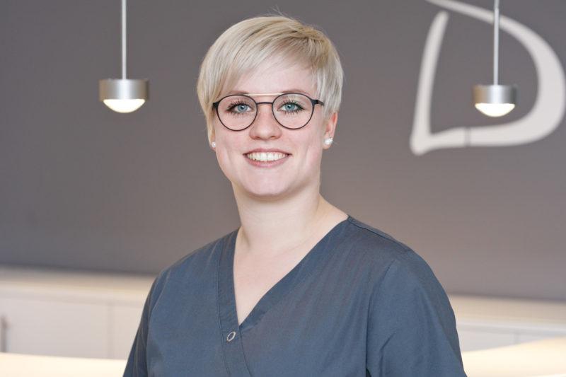 Anna Kreitz